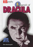 Legends of Dracula
