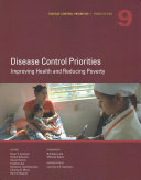 Disease Control Priorities  Third Edition