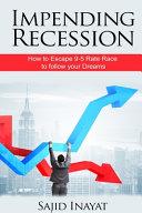 Impending Recession