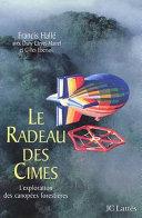 Pdf Le Radeau des Cimes Telecharger