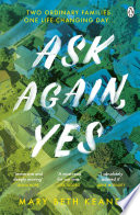 Ask Again  Yes