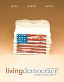 Living Democracy Mypoliscilab With Pearson Etext