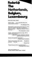 Netherlands  Belgium  Luxembourg  95