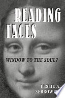 Reading Faces