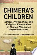Chimera S Children