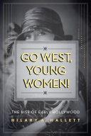 Go West  Young Women
