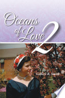Oceans of Love 2