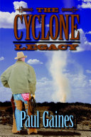 The Cyclone Legacy