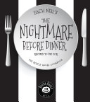 The Nightmare Before Dinner