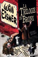 Pdf La Trilogie du Bronx Telecharger