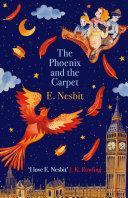 The Phoenix and the Carpet Pdf/ePub eBook
