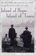 Island Of Hope Island Of Tears