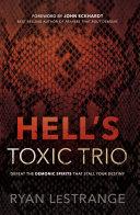 Hell's Toxic Trio [Pdf/ePub] eBook