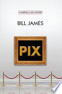 Pix Vol Book 24