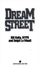 Pdf Dream Street