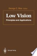Low Vision