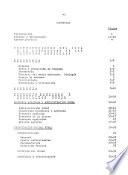 Contribuciones del IICA a la literatura de las ciencias agrícolas