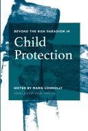 Beyond the Risk Paradigm in Child Protection Pdf