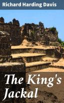 The King's Jackal Pdf/ePub eBook