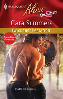 Twice the Temptation Pdf/ePub eBook