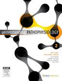 Understanding pathophysiology   ANZ adaptation