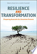 Resilience and Transformation Book