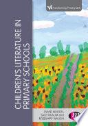 Children S Literature In Primary Schools