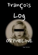 Pdf Orpheline Telecharger