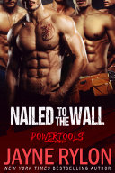 Nailed to the Wall [Pdf/ePub] eBook