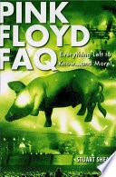 Pink Floyd Faq