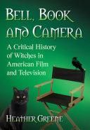 Bell, Book and Camera Pdf/ePub eBook