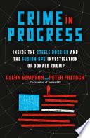 Crime in Progress image
