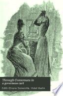 Through Connemara in a Governess Cart