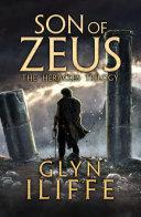 Pdf Son of Zeus