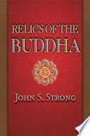 Relics of the Buddha