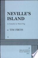 Neville S Island