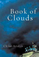 Pdf Book of Clouds Telecharger