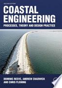 Coastal Engineering Book