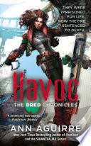 Download Havoc Pdf