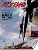 Oct 1945
