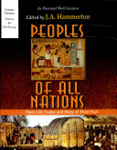 Peoples of All Nations