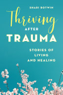 Thriving After Trauma ebook