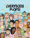 Everybody Poops  PDF