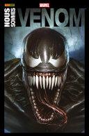 Pdf Nous sommes Venom