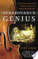 Stradivari s Genius Book