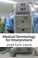 Medical Terminology for Interpreters