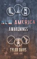 New America Awakenings Pdf/ePub eBook