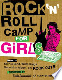 Rock 'n Roll Camp for Girls.pdf