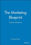 The Marketing Blueprint PDF
