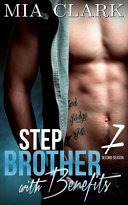 Stepbrother with Benefits 7  Second Season
